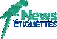 News Etiquettes