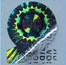 autocollant_hologramme_authentique.jpg_140x140